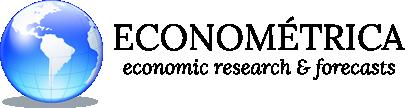 Econométrica S.A.